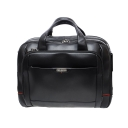 Samsonite, Сумки-портфели, 78d.009.003